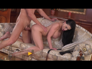 Aletta Ocean - The Most Amazing Wife - AlettaOceanLive