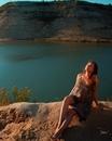 Ann Vasileva фотография #25