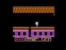 Tiny Toon Adventures 2 Trouble in Wackyland NES Walkthrough 160