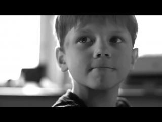 Клип про мам трогательное видео до слез.