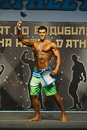 Личный фотоальбом Rustam Egamberdiev