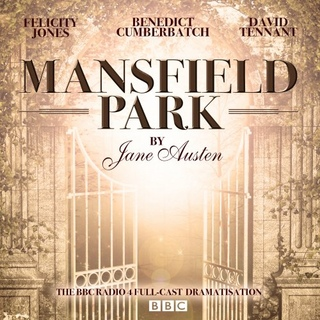 BOOST YOUR LISTENING - MANSFIELD PARK