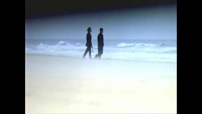 Достучатся до небес отрывок из фильма