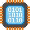 Златоуст ремонт компьютеров и электроники