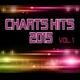 Hits 2015, Charts Hits 2015, Charts Hits - Dark Horse