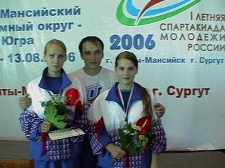 сутки поздравление звания заслуженного тренера россии концетрирует