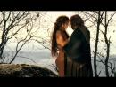 Хуана Акоста Juana Acosta голая в сериале Римская Испания легенда Hispania la leyenda 2011 s02e02
