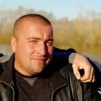Alexander Sergeevich