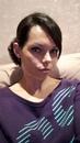 Елена Андреева фотография #30