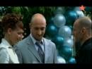 ◄Антикиллер 2:Антитеррор(2003)реж.Егор Кончаловский(телеверсия)
