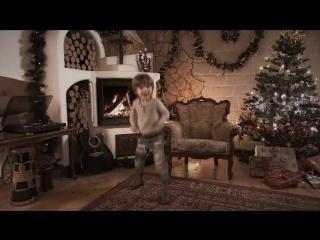 Jose Feliciano feat. FaWijo - Feliz Navidad