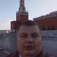 АлексейБыков
