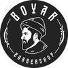 Boyar Barbershop