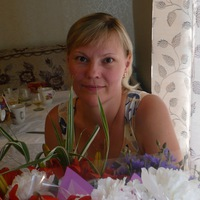 Дюпина Ольга