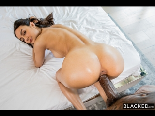 eliza ibarra (girls weekend) [2018 г., creampie, pussy licking, hairy bush, missionary, doggystyle, riding, first