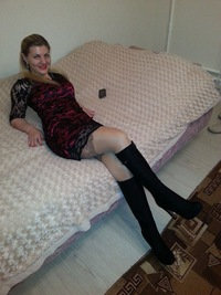 сайты секс знакомств нижнего тагила