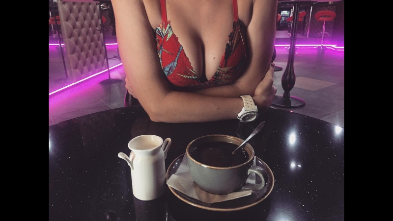 bikini-coffee-wasilla