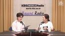Howon de W24 Melodías de Corea 2