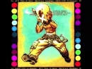 Anthony Bomber - Siedepunkt Krater (Original mix)