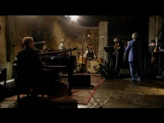 Hugh Laurie - Let Them Talk_ A Celebration of New Orleans Blues (all musics)