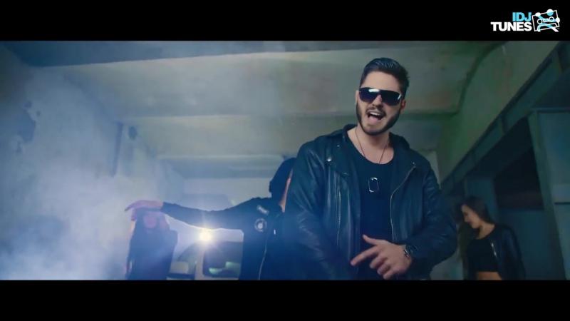 Dj Djuro Feat Ante M Darko Bonnie Clyde 2017