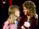 Крис Норман и Сюзи Кватро Stumblin' In A love is a life 1978 год