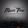 Music Time - Магазин Автозвука в г.Волжском