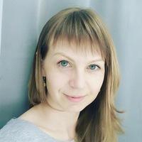 СветланаСтругина