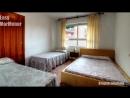 Апартаменты, аренда в Сан Педро дель Пинатар J 1149
