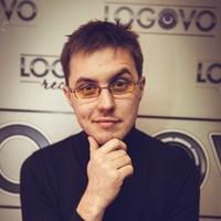 Ведущий Александр Щепин. Москва и МО