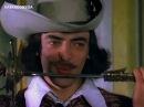 Д'Артаньян и три мушкетера - Гасконь [1080p]