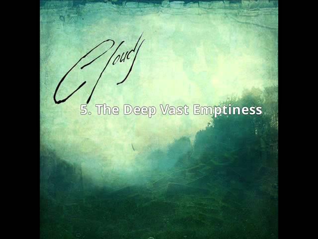 Clouds - Doliu (2014) Full Album