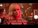 HEALTH - Blue Monday (Atomic Blonde Soundtrack Trailer)