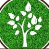Фабрика здоровой еды Green House Тюмень