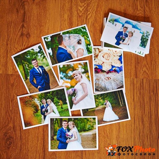 нас любят какого размера фотографии печатают в фотоателье инструкции применению капсул