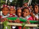 Современная Атлантида: Тувалу Полинезия: Эта страна первая уйдет под воду