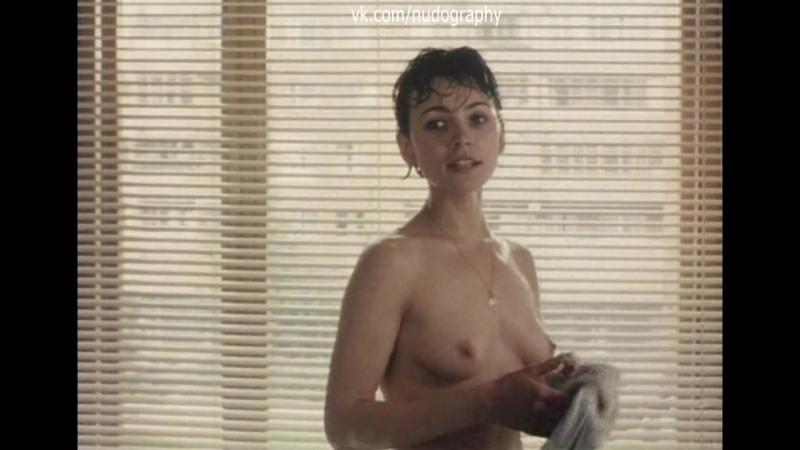 Молчанова Анна Актриса Голая