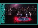 KIDNAPPERS - คำบางคำ (Enchanté)   (4K OFFICIAL MV)