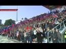 Александр Маршал - «На безымянной высоте», РСК «Олимпийский» (11.05.2017)