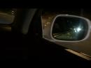 BMW E46 330i vs Lexus GS350