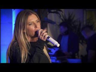 Christmas Party / Рита  Дакота - Пол человека / Rita  Dakota - Pol cheloveka / EUROPA PLUS TV