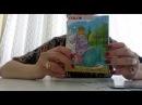 Аввалон: обзор колоды Нарисуй свое Таро