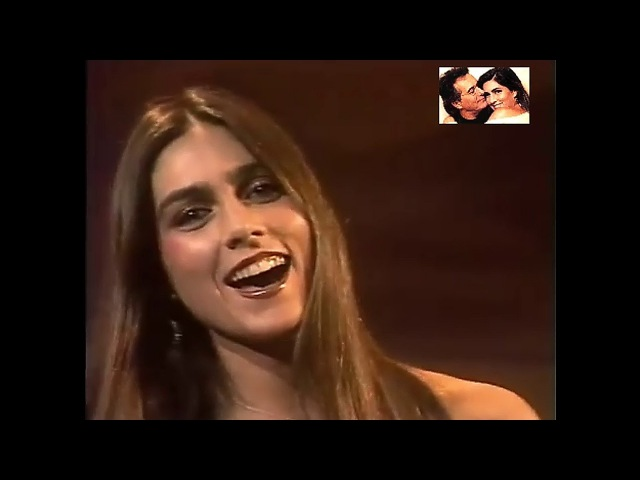 Al Bano Romina Power - Sharazan [HD 1080p]