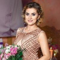 ИринаЭксаурова-Тарасенко