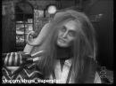 Шура в образе Кощея Бессмертного (2000) ЭКСКЛЮЗИВ