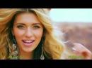 Chris Parker GOA M D Project Melody k style Eurodance Mix mixpromo
