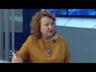Врачи: ВИЧ в Вологодской области резко помолодел