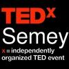 TedxSemey
