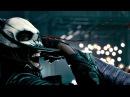 Финальное Сражение. Убивашка против Маза-Раши. Пипец против Мазфакера. Пипец 2. 2013.
