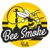 BeeSmokeBali